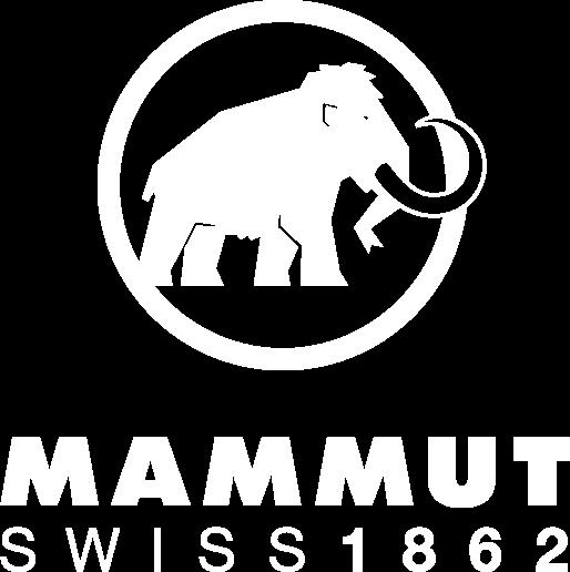 Modern und elegant in der Mode gut gute Qualität Mammut online entdecken & kaufen | Transa Travel & Outdoor